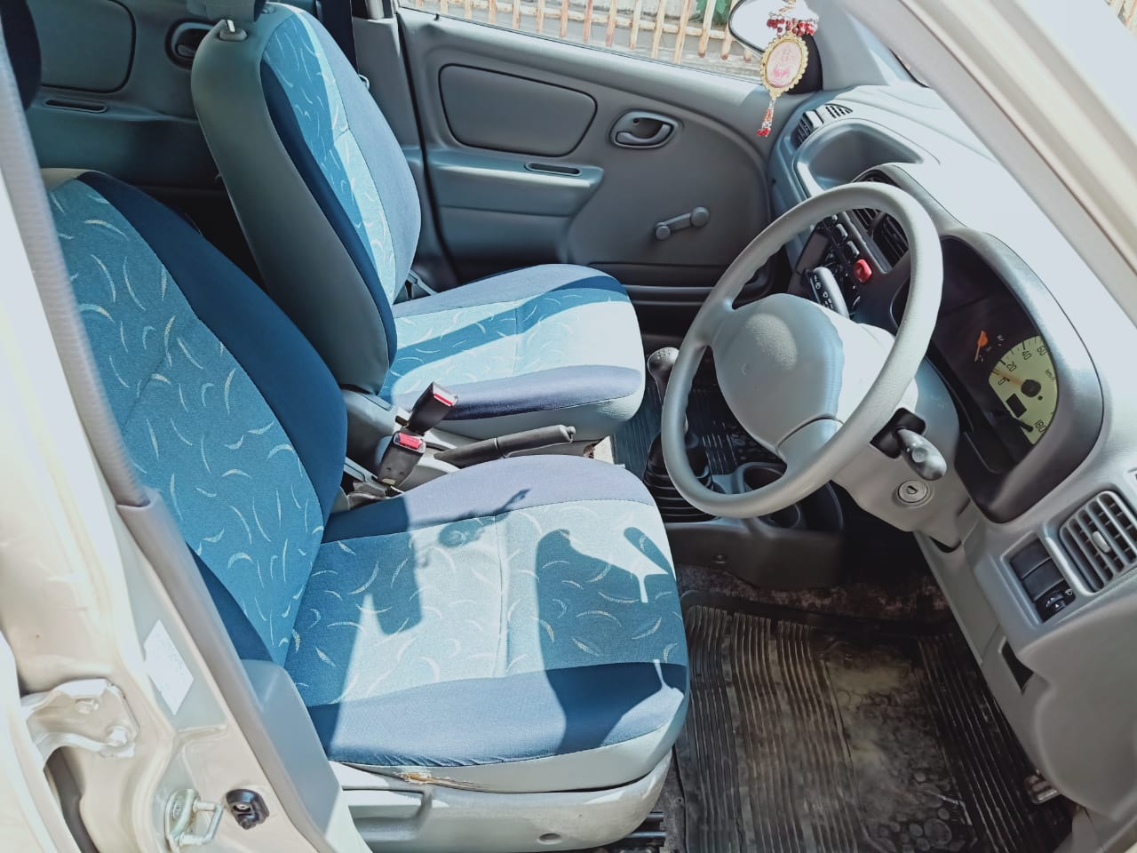 Front_seats 20210303162016