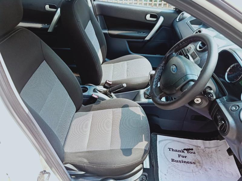 Front_seats 20210328181750