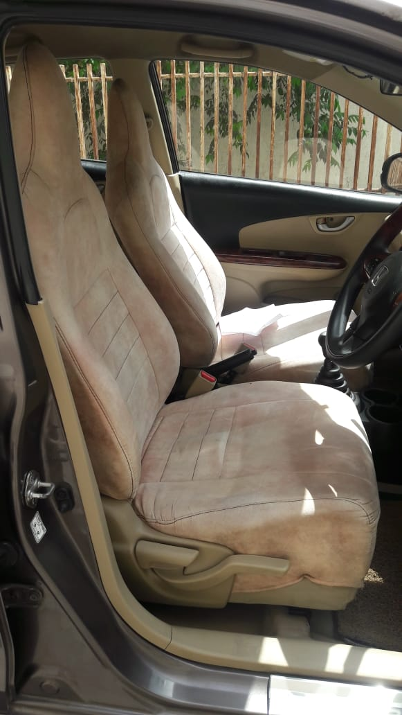 Front_seats 20210404180623
