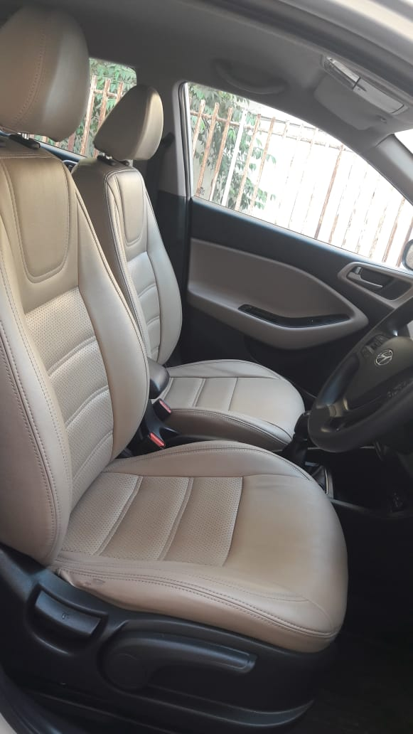 Front_seats 20210408204837