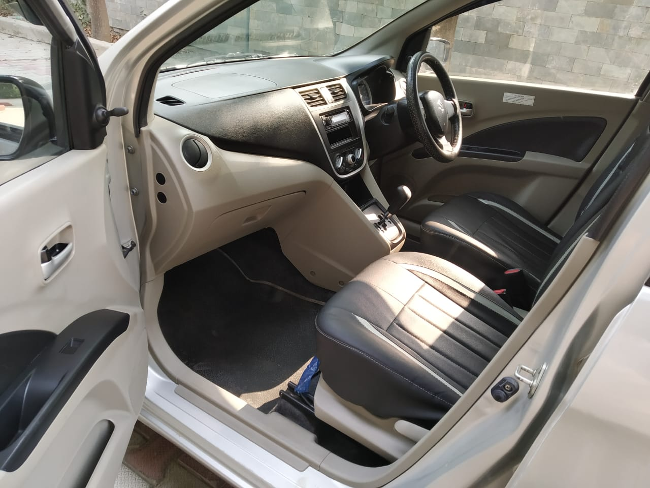 Front_seats 20201227164822