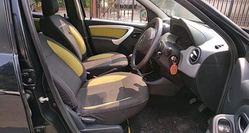 Front_seats 20200130130043