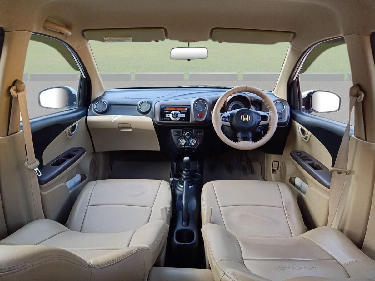 Front_seats 20200111165843