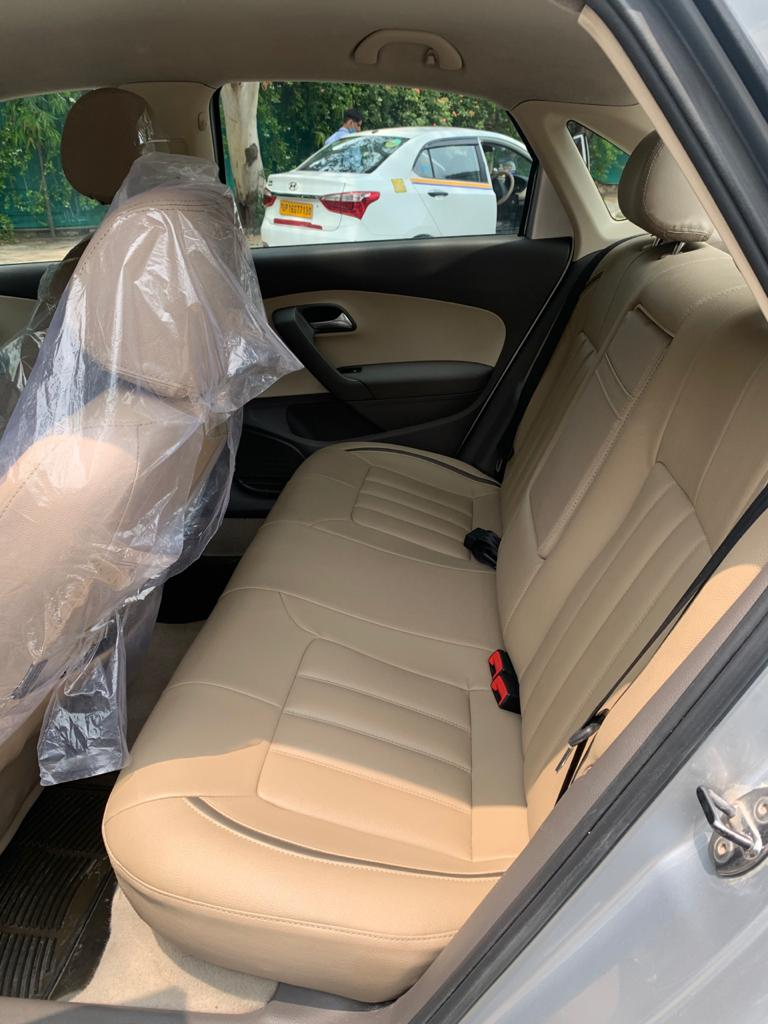 Back_seats 20200811125820