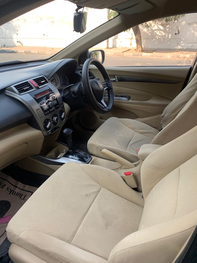 Front_seats 20201019155306