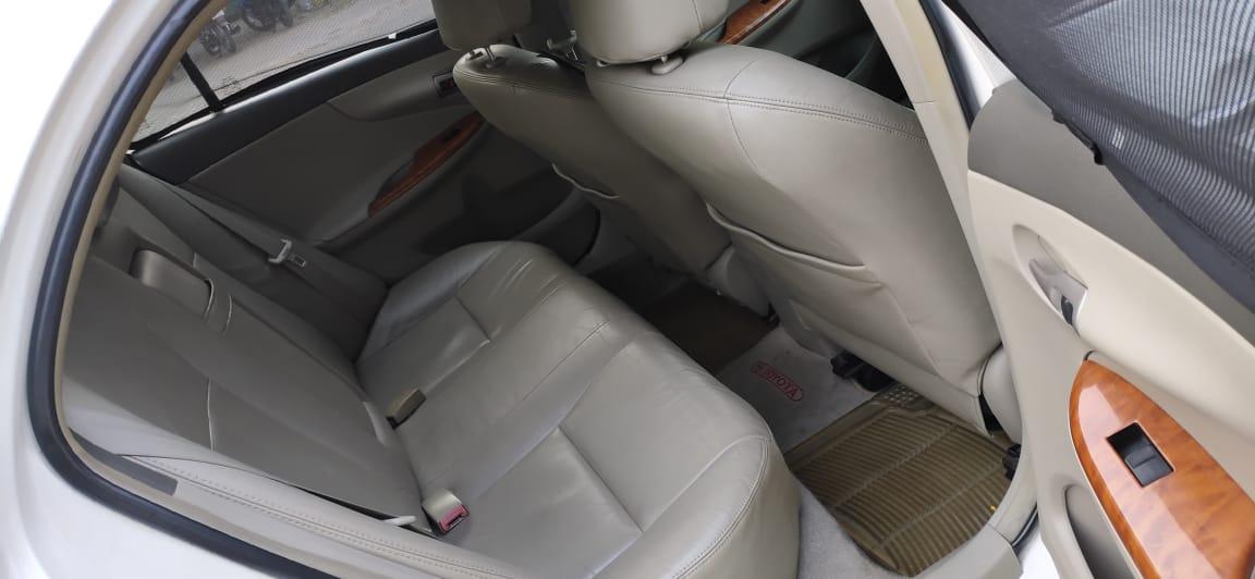 Back_seats 20201112175357