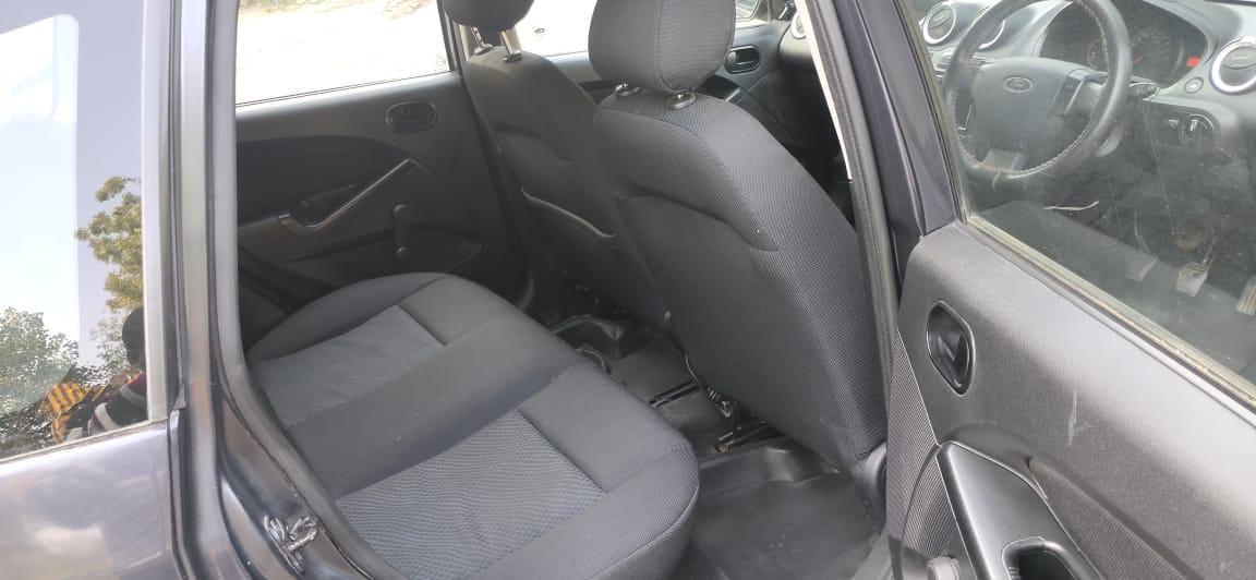 Back_seats 20201122124131