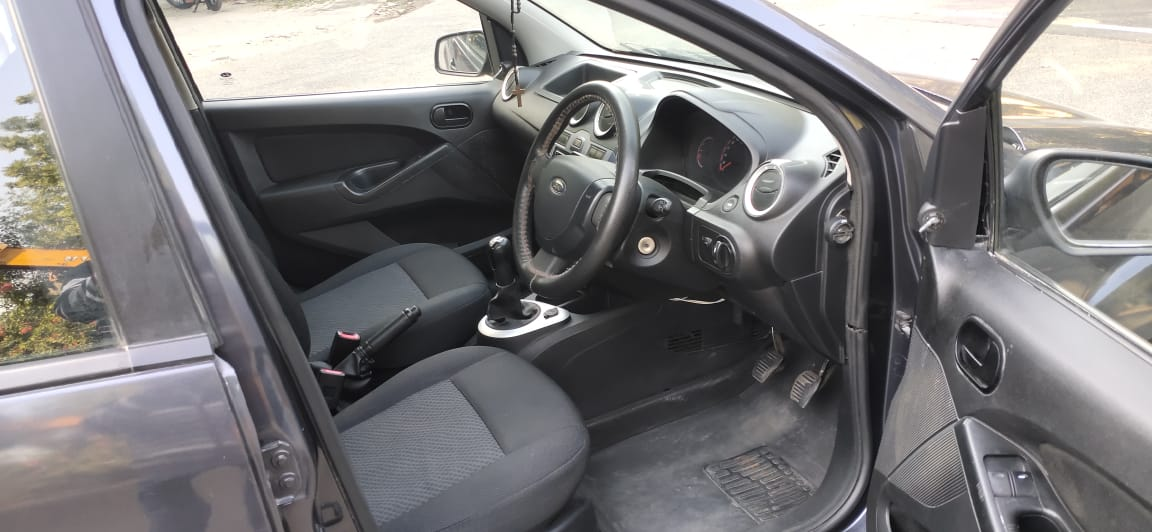 Front_seats 20201122124126