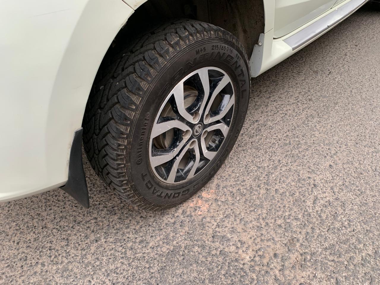 Wheels_tyres 20201126131718