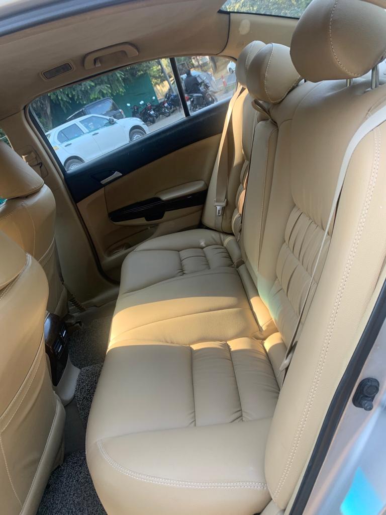 Back_seats 20201128120346
