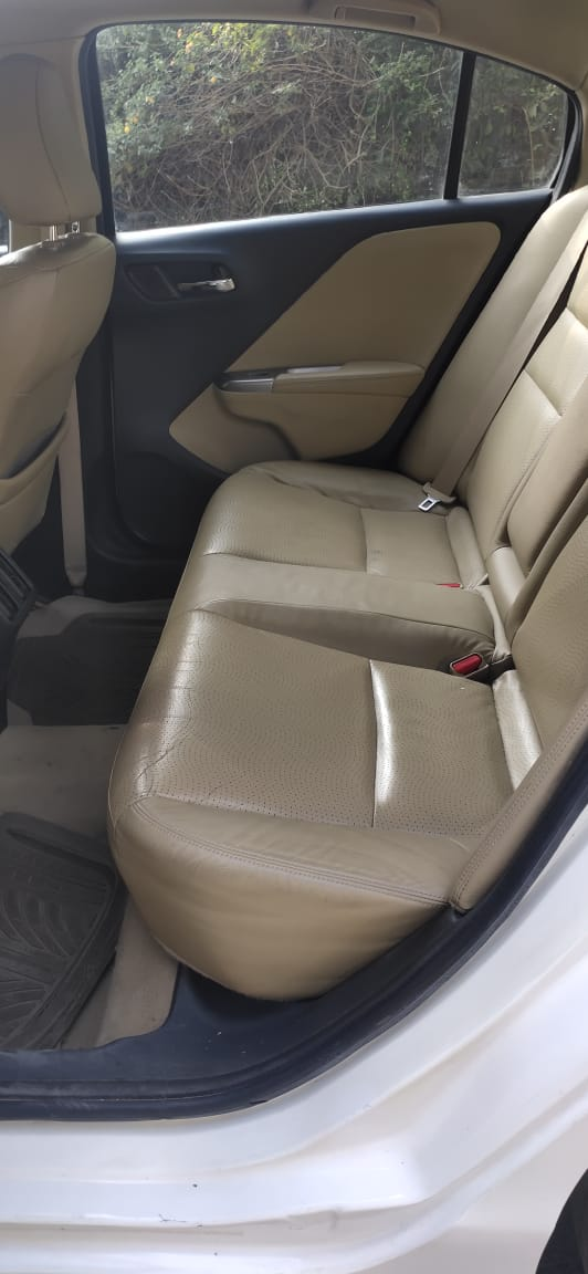 Back_seats 20210221182009