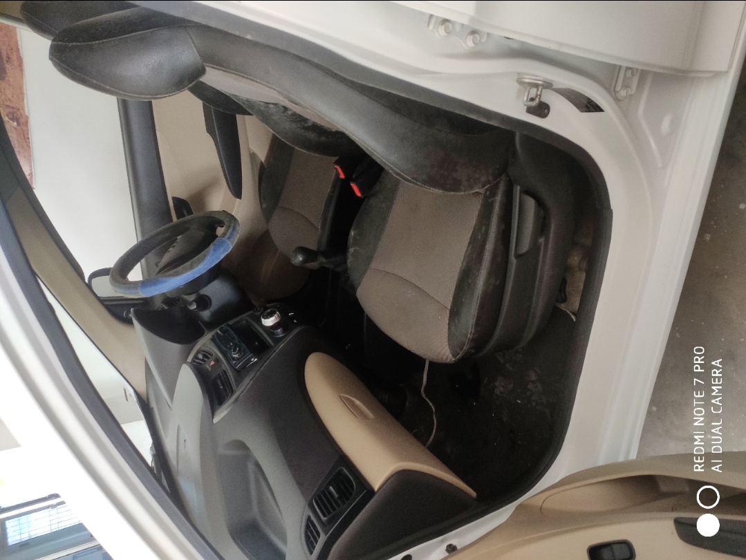 Front_seats 20200811152501