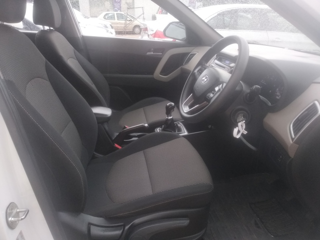 Front_seats 20190917145058