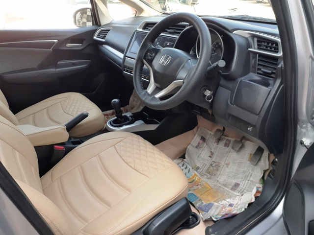 Front_seats 20200121173639
