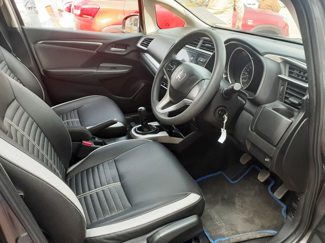 Front_seats 20200210171939
