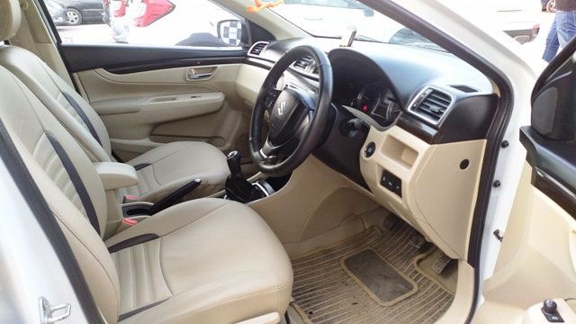 Front_seats 20200228120242