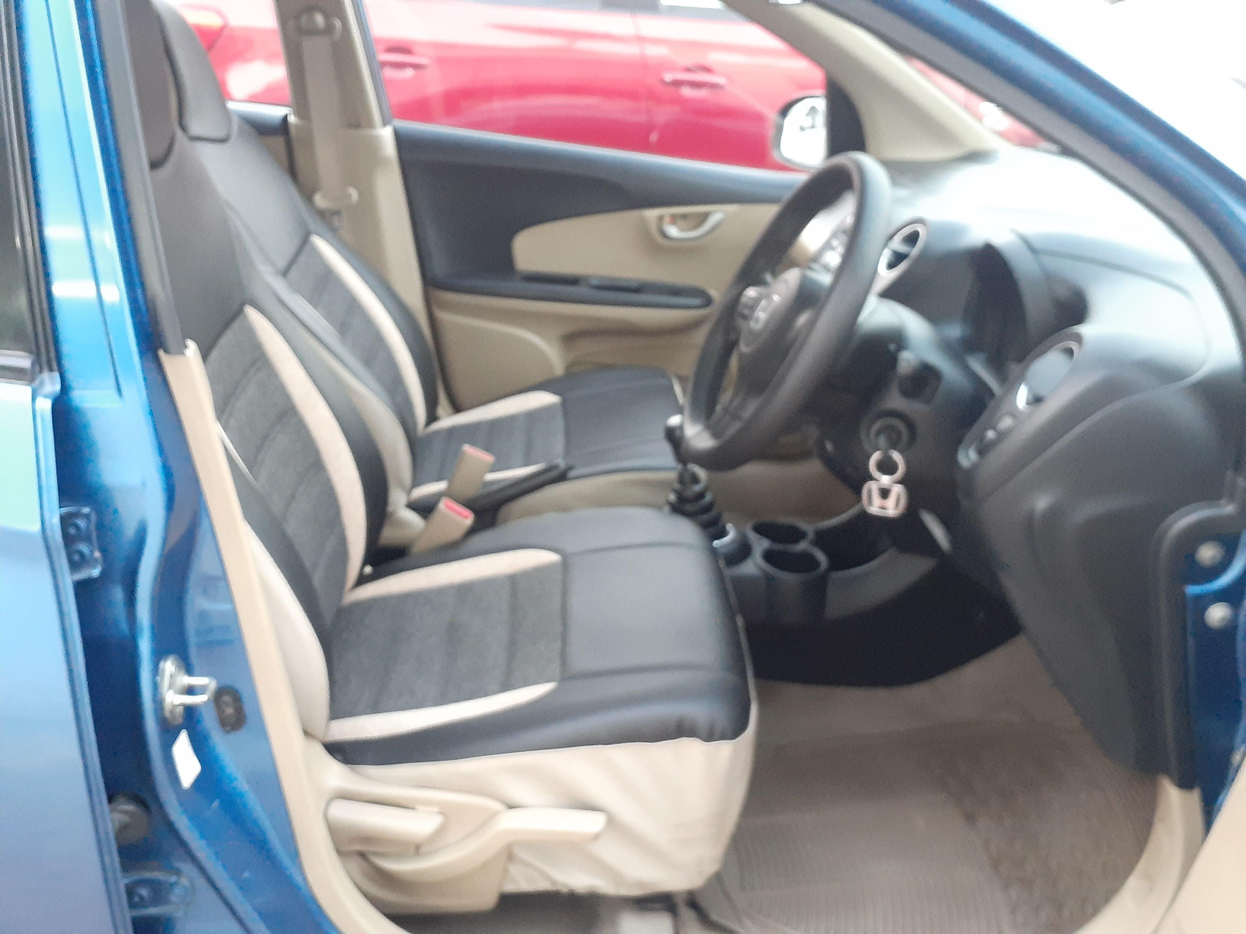 Front_seats 20201028164556