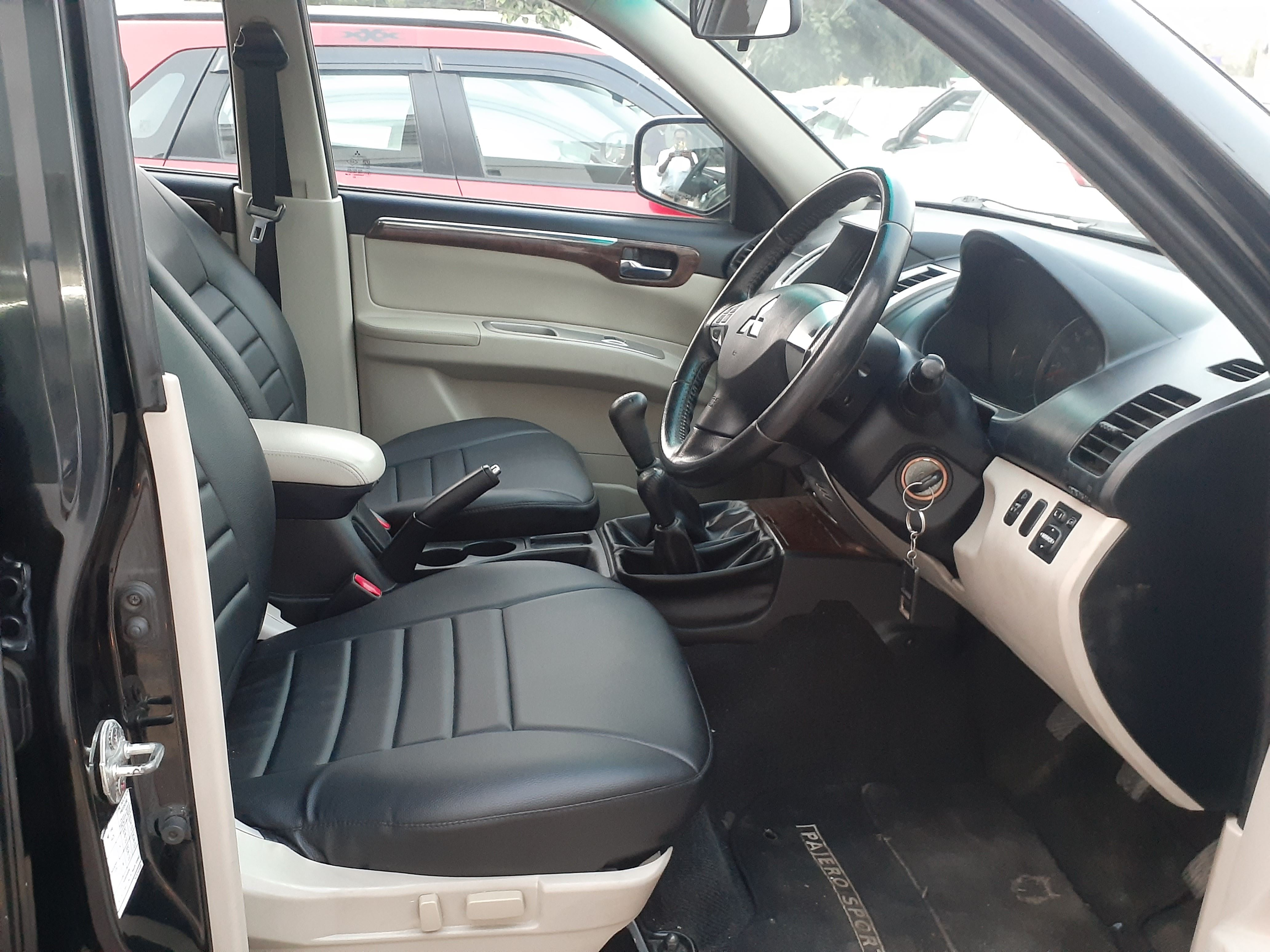 Front_seats 20201028173630
