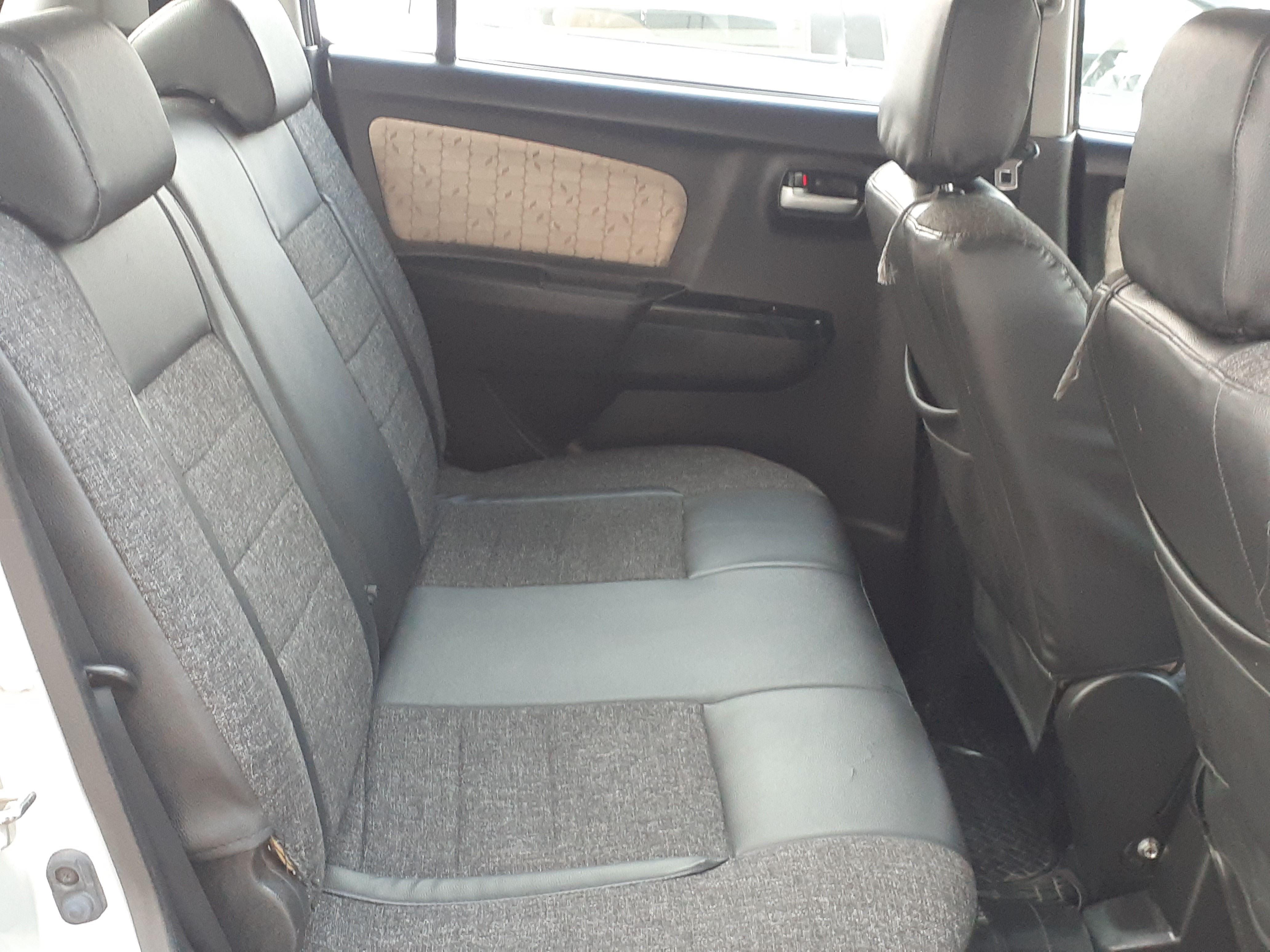 Back_seats 20201102175342