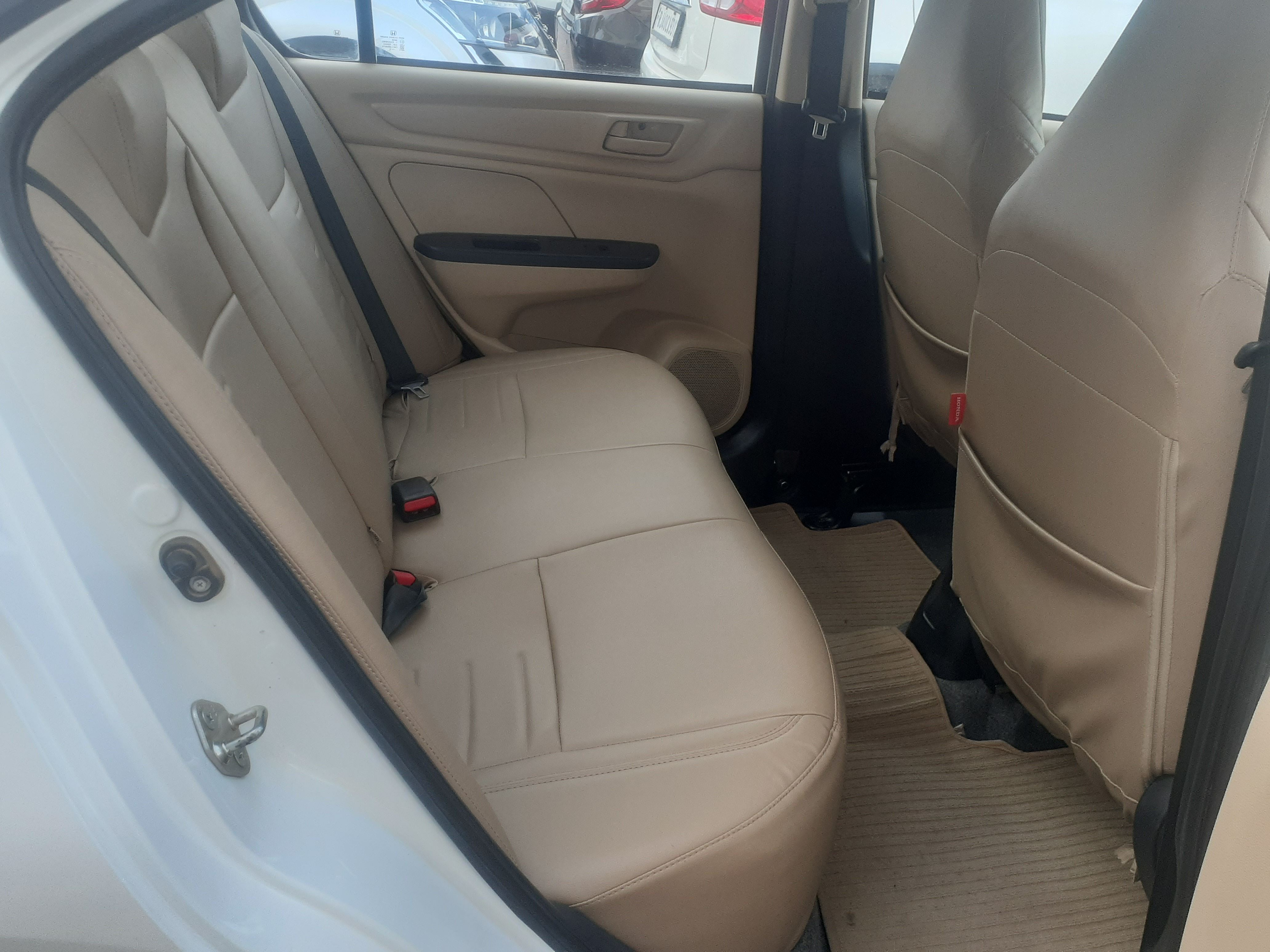 Back_seats 20210403115112