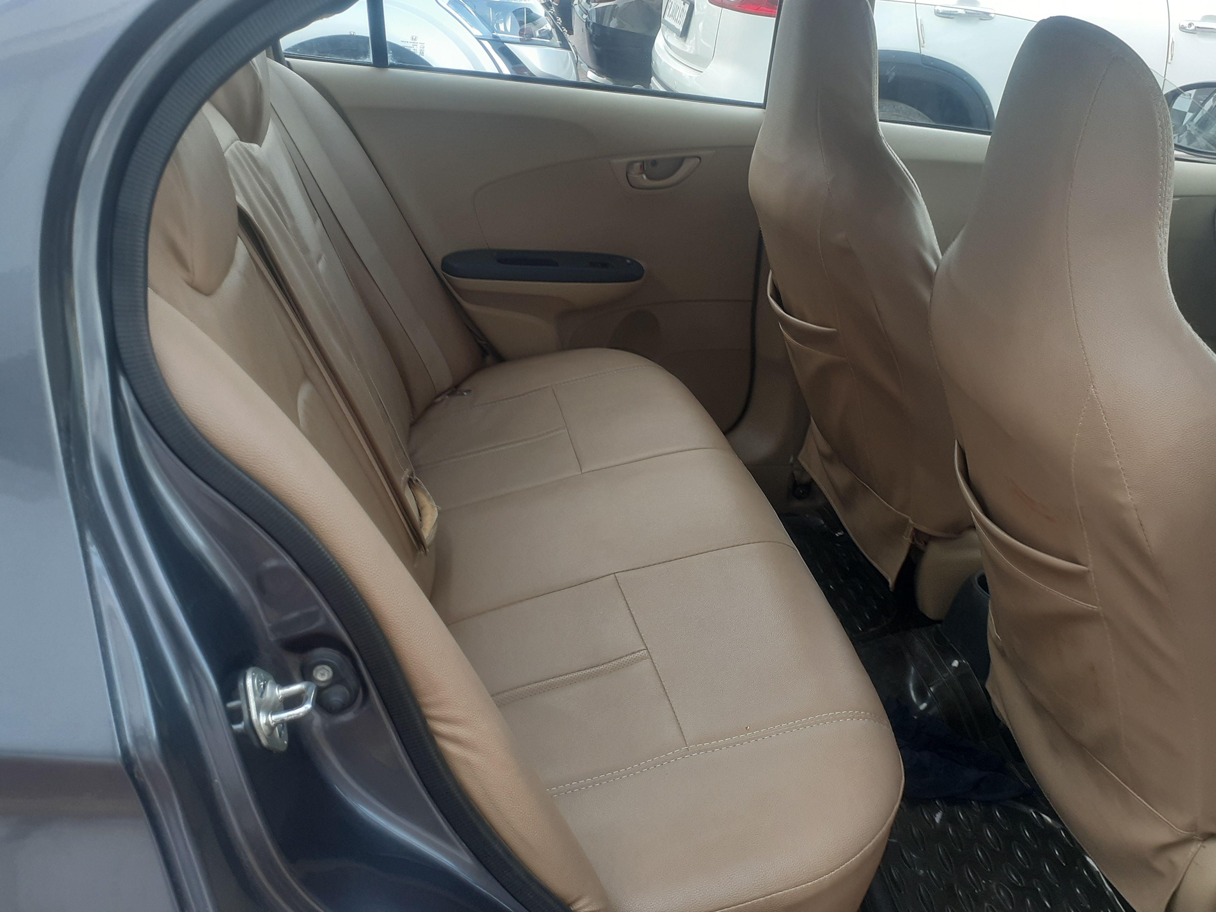Back_seats 20210403121308