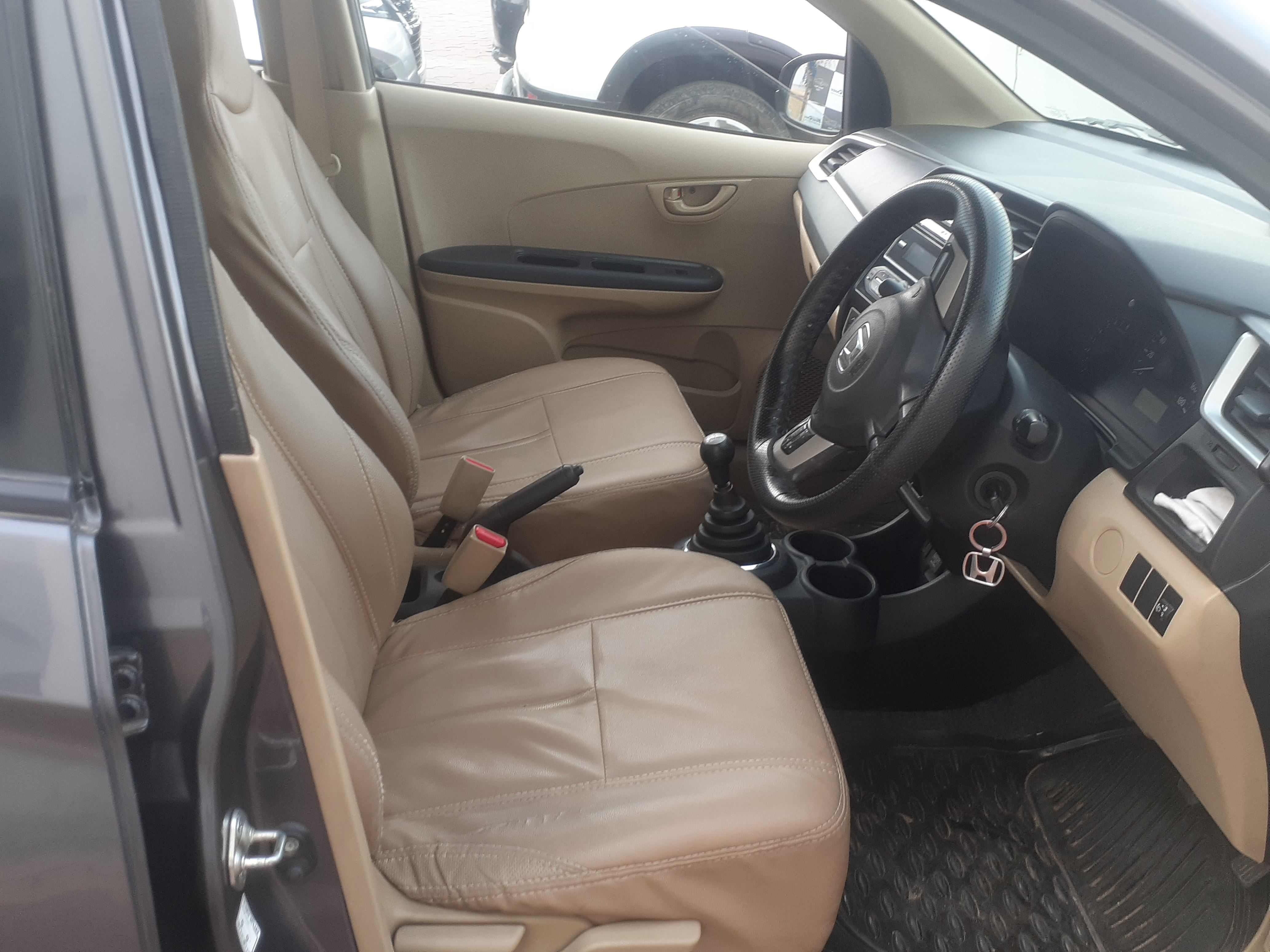 Front_seats 20210403121246
