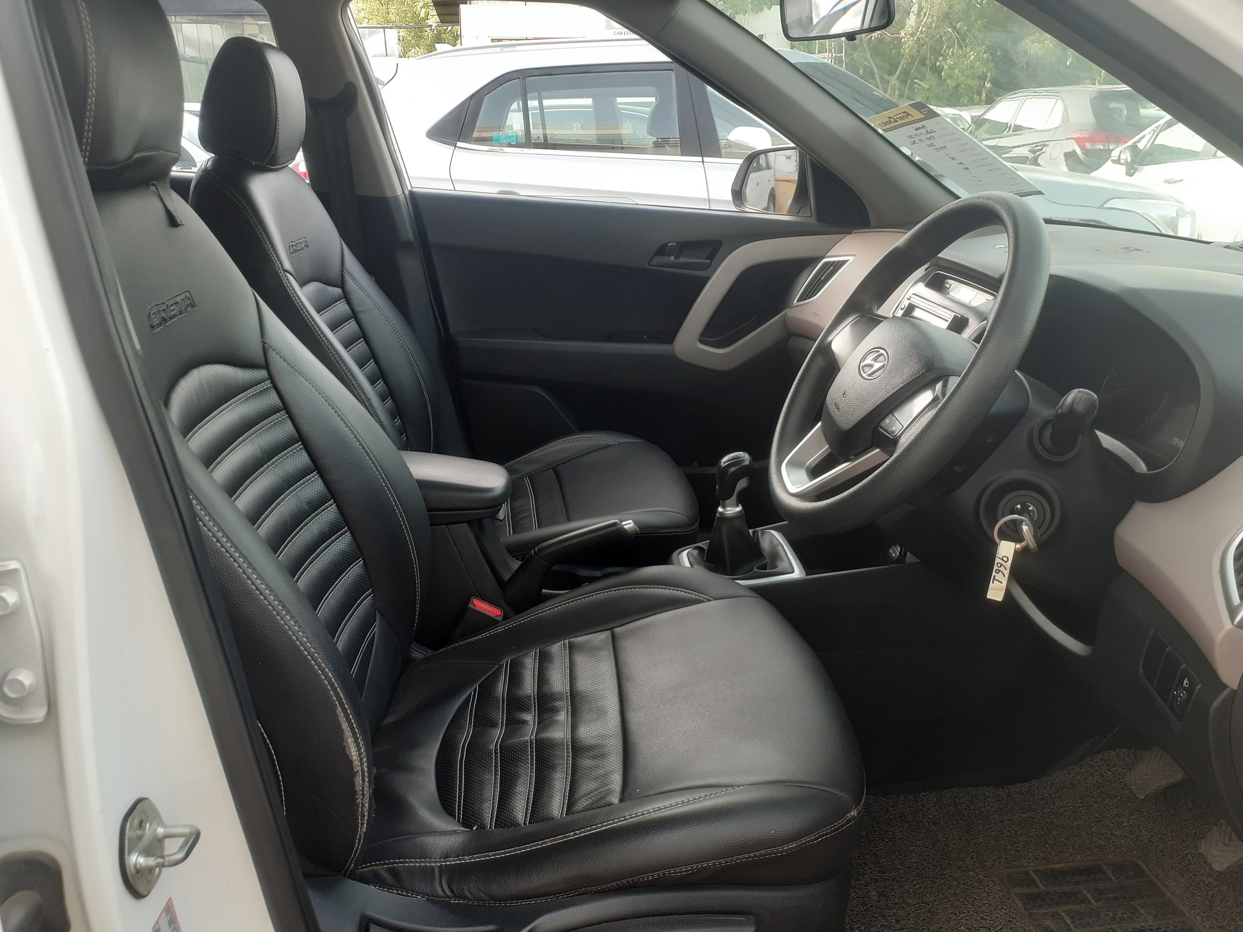 Front_seats 20210415152749