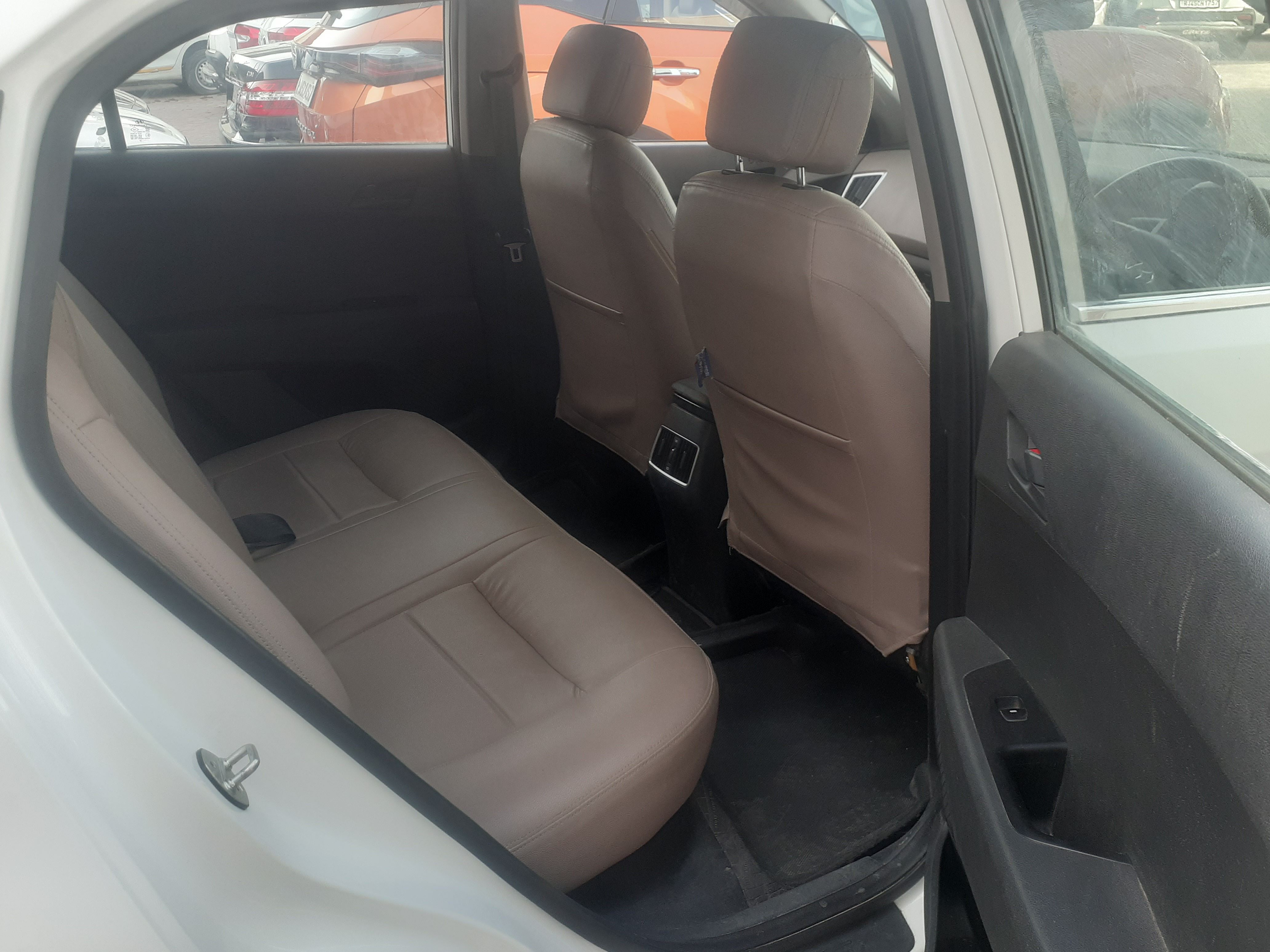 Back_seats 20210415151236