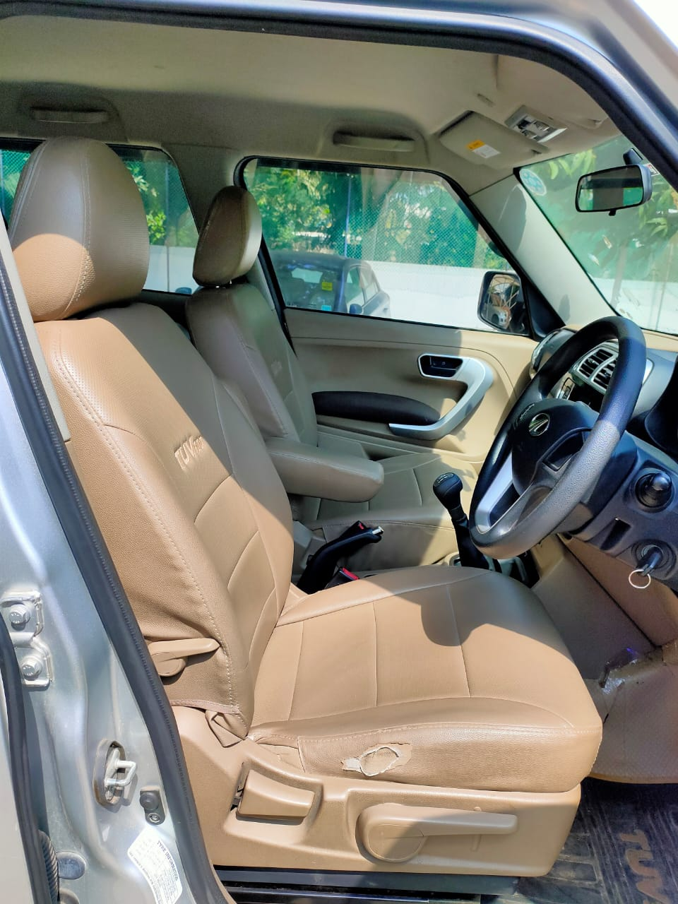 Front_seats 20200122183811