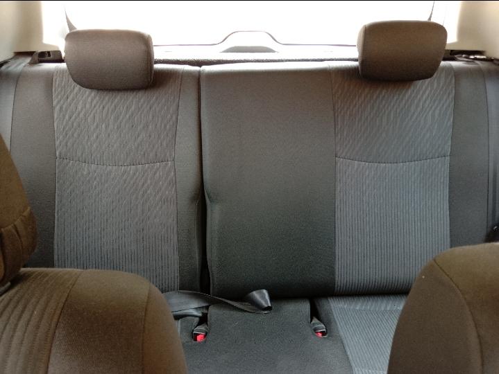Back_seats 20200517145134