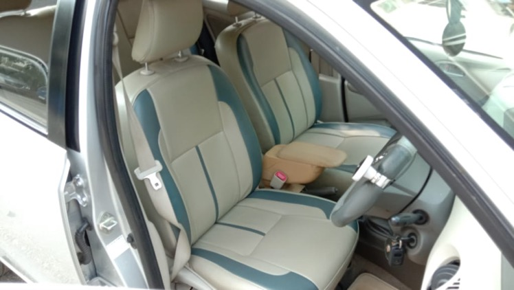 Front_seats 20200521160648