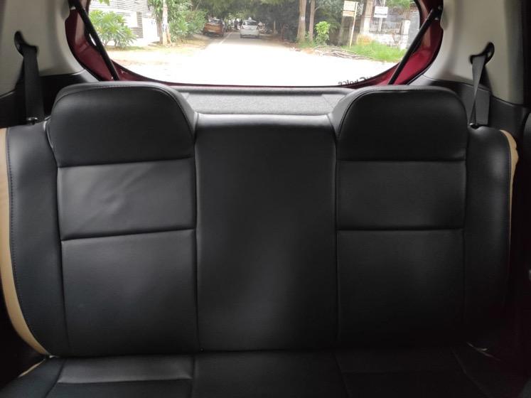 Back_seats 20200805231333