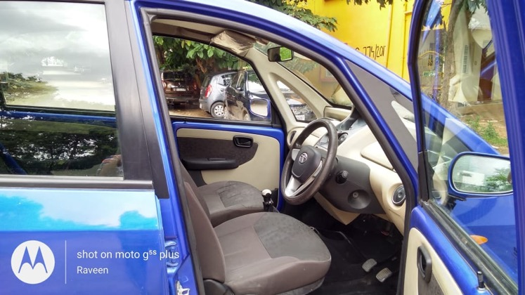 Front_seats 20200812125547