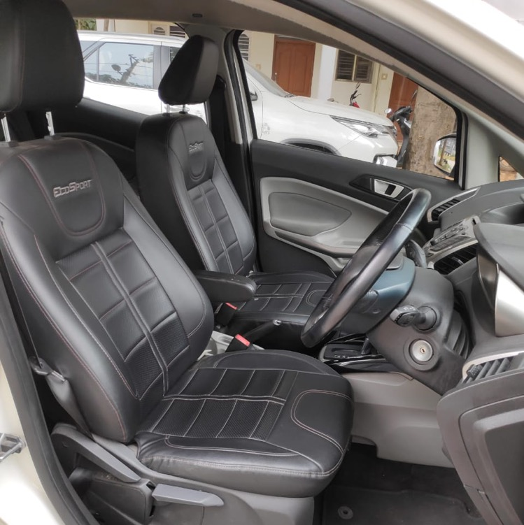 Front_seats 20200826104346