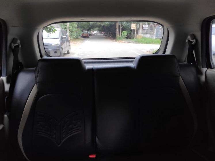 Back_seats 20200826122455