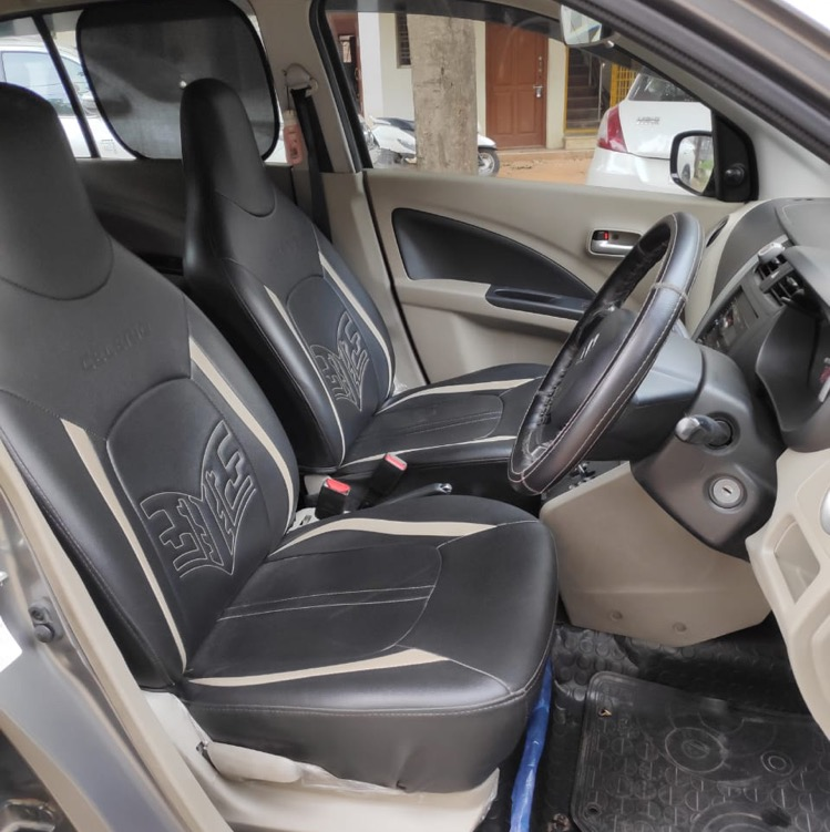 Front_seats 20200826122434
