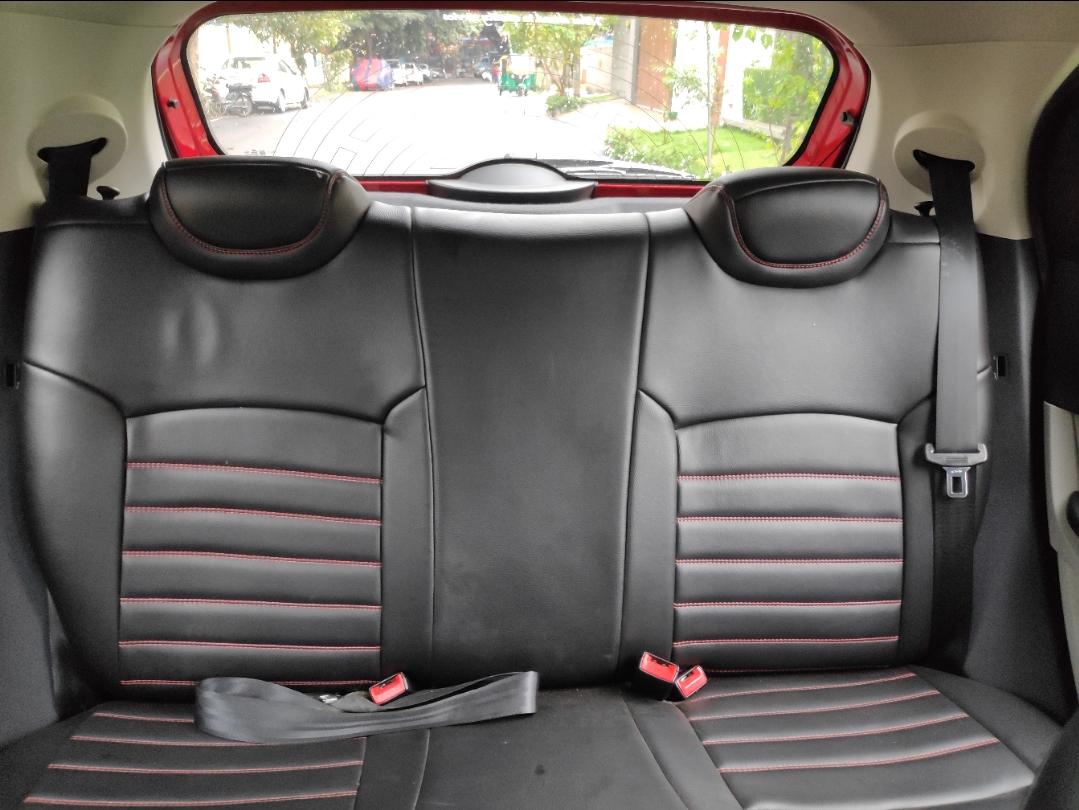 Back_seats 20201127191958
