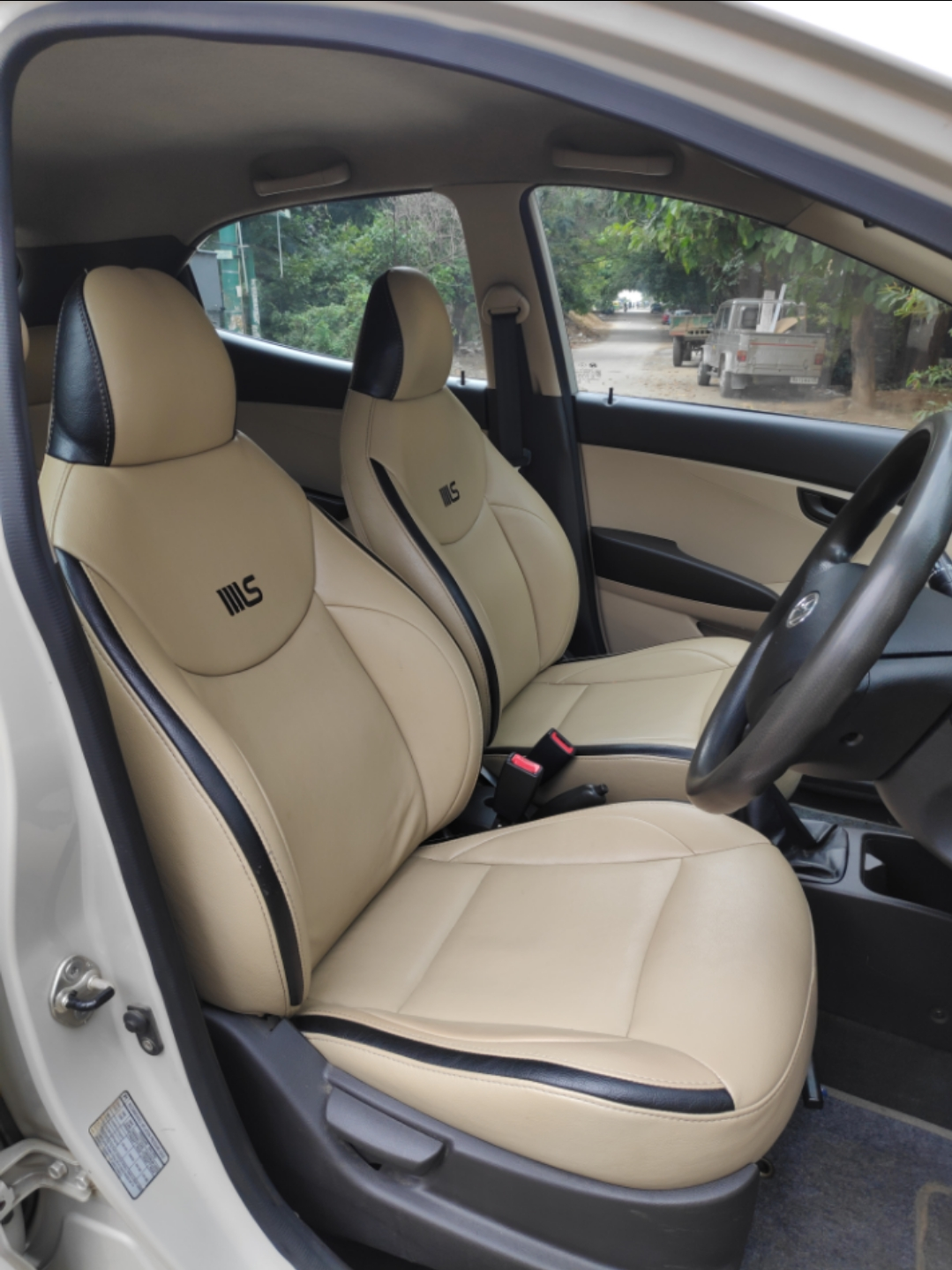 Front_seats 20201128194443