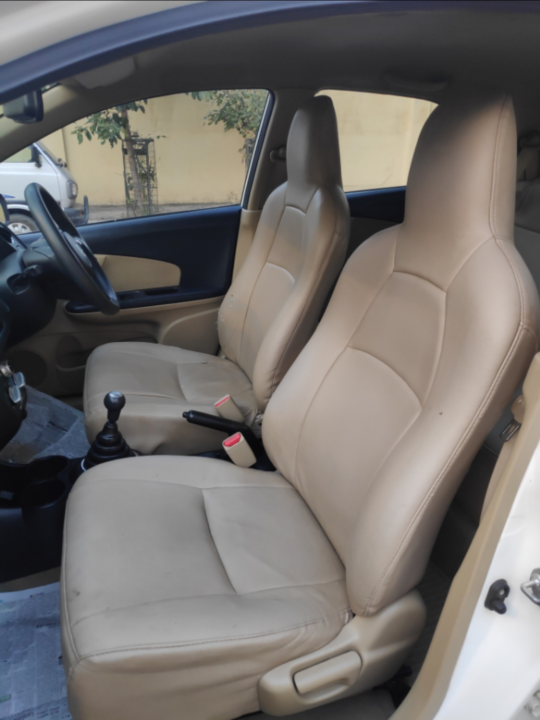 Front_seats 20210204183018
