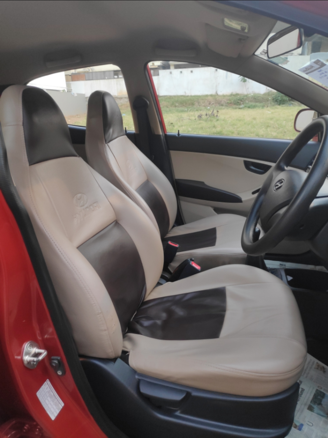 Front_seats 20210210145807