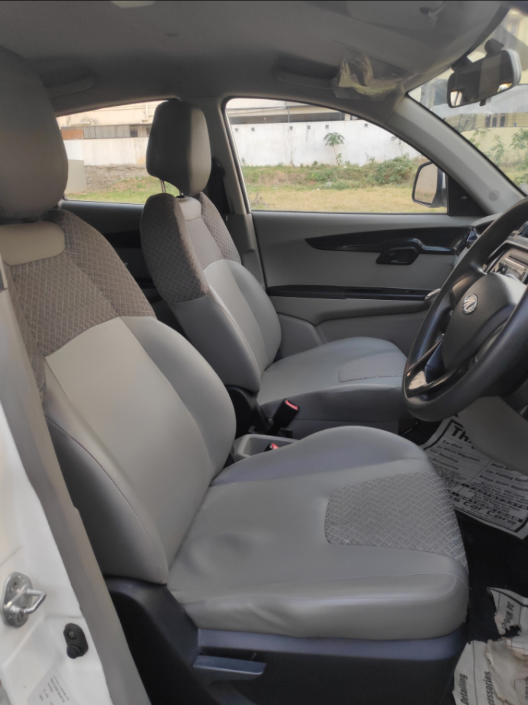 Front_seats 20210319133846