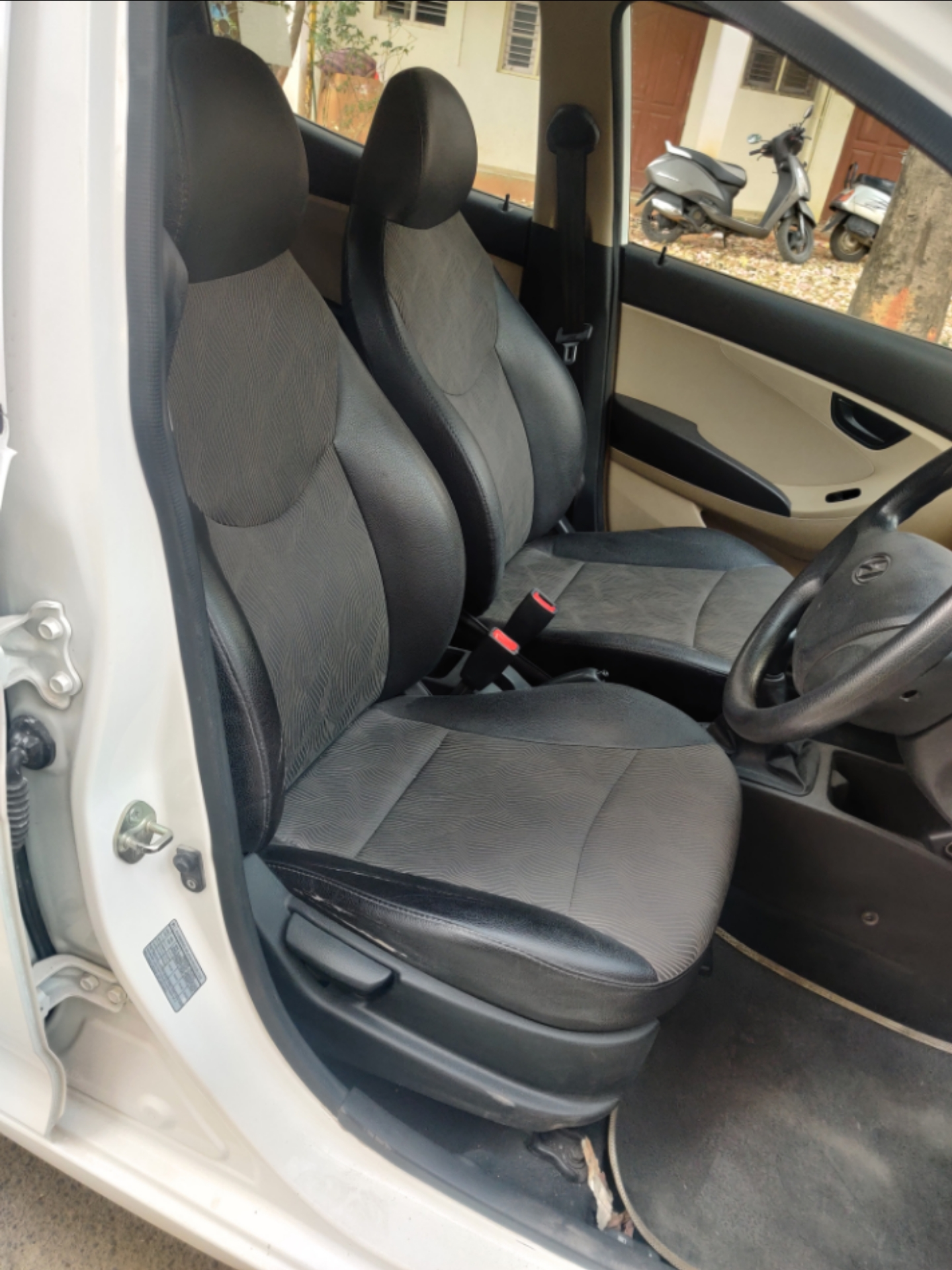 Front_seats 20210323160311