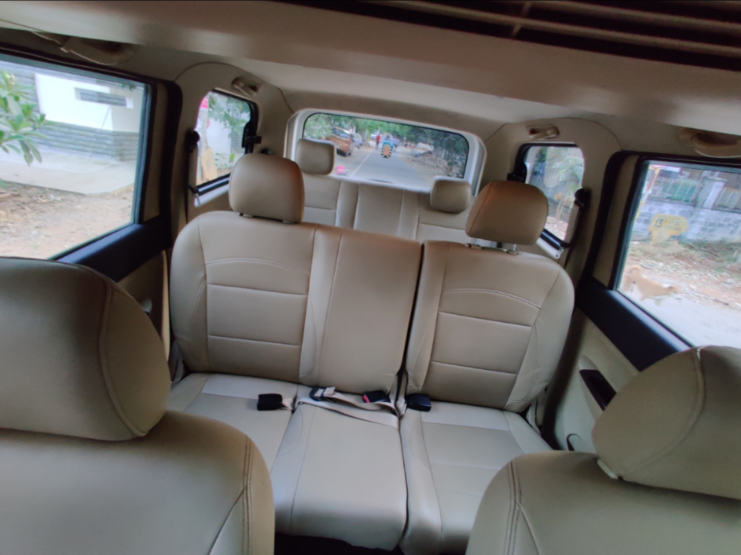 Back_seats 20210408151428