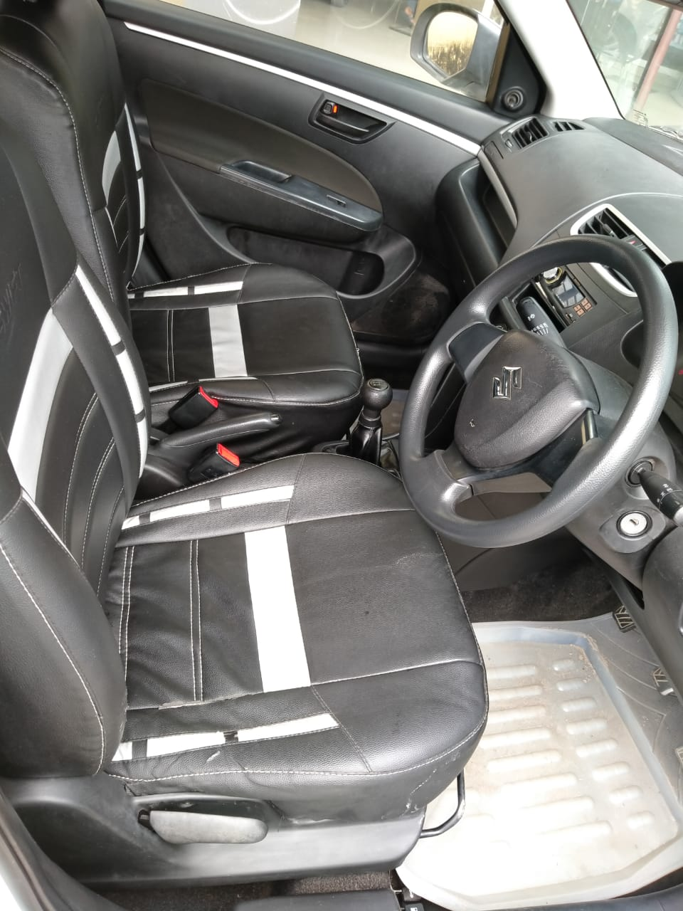 Front_seats 20200818161125