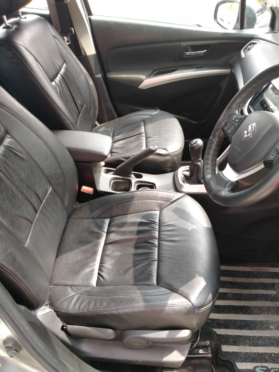 Front_seats 20200917140742