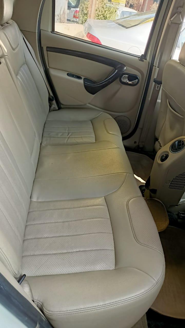 Back_seats 20201206124638