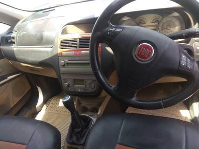 Front_seats 20200207145812
