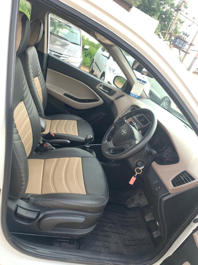 Front_seats 20200925115658