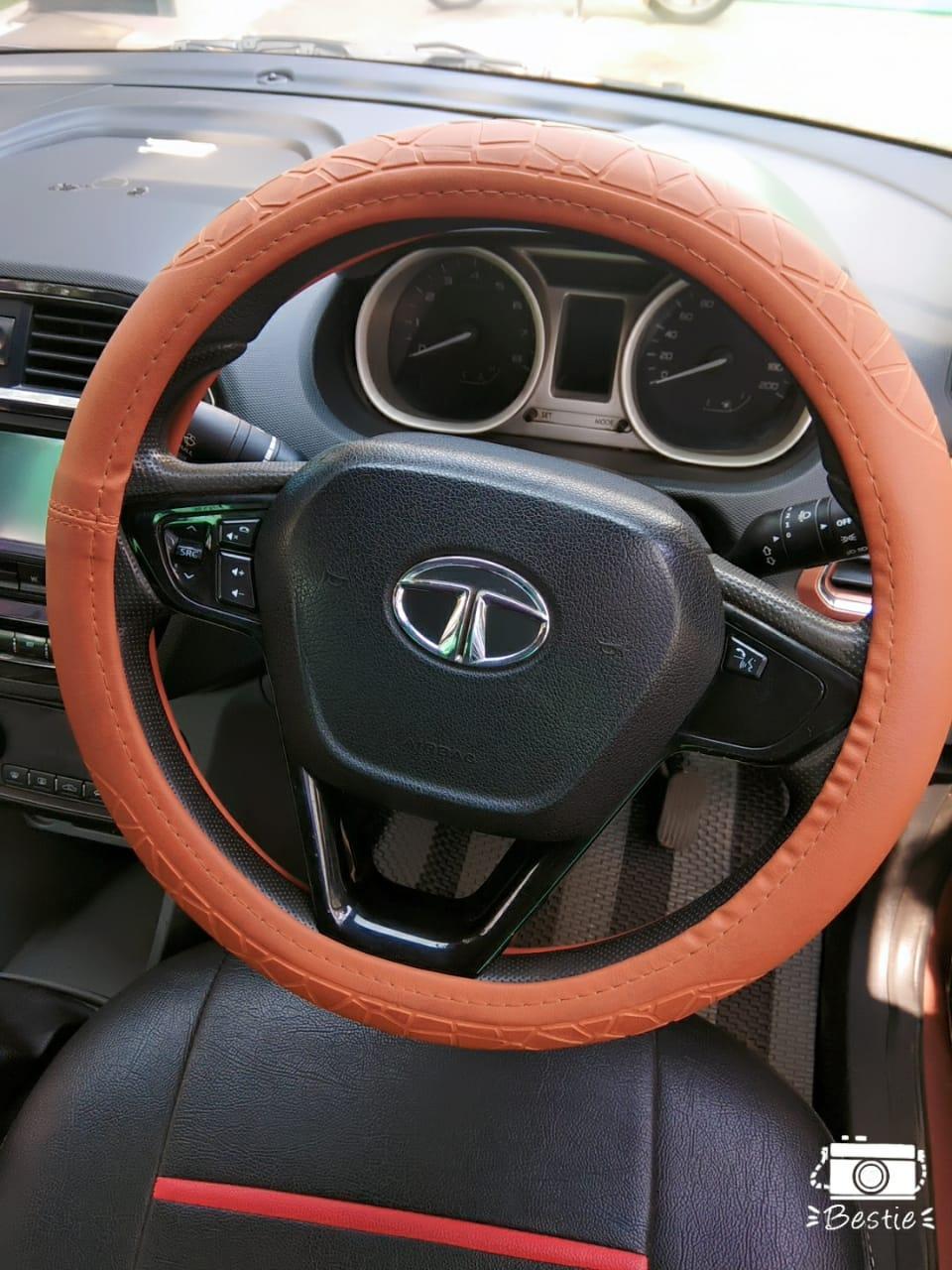 Steering 20200221145052