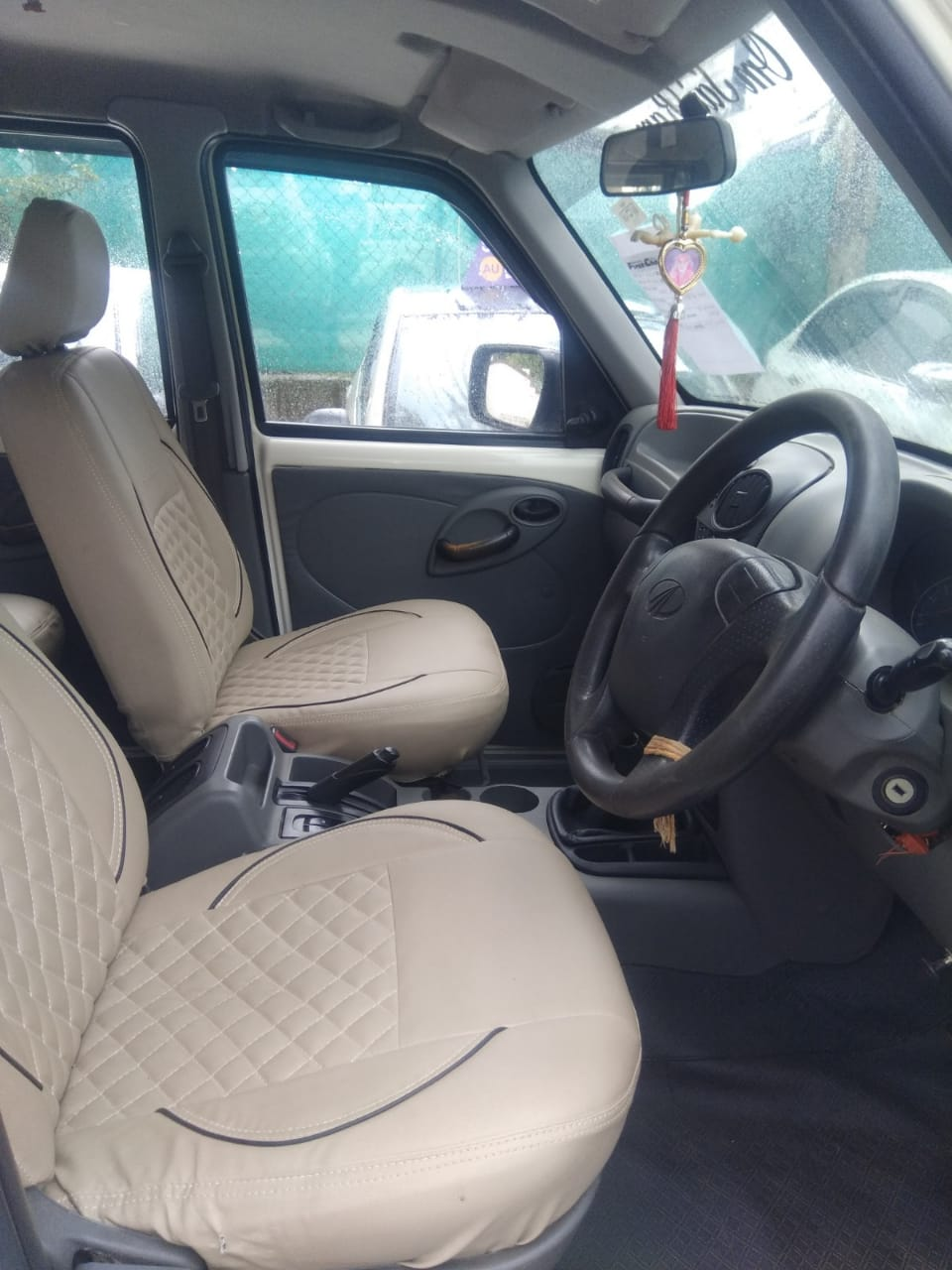Back_seats 20200618164904